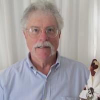 Paul Cotter
