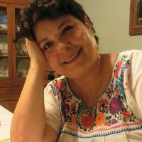 Patricia Briones-Fourzán