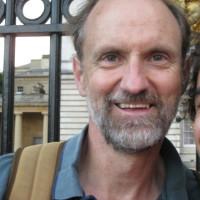 Patrick Skelly