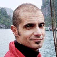 Paolo Di Tommaso