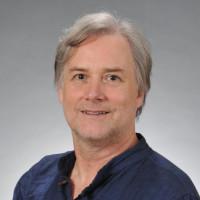 Paul Syverson
