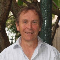 Paul Greenfield
