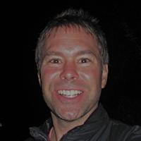 Paul Selmants