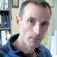 Paul Leisnham
