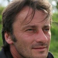 Pavel Stopka