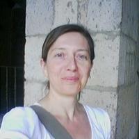 Patrizia Longone
