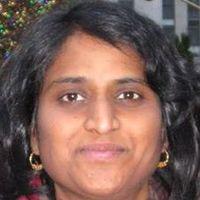 Padmapriya Banada
