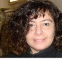 Paola Di Maio