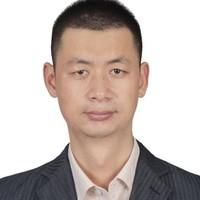 Peirong Jiao