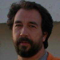 Pedro Lino