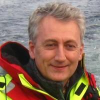 Per-Arne Amundsen