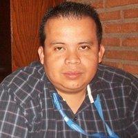 Pedro Santana-Mancilla