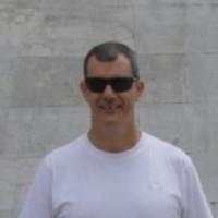 Peter Baade