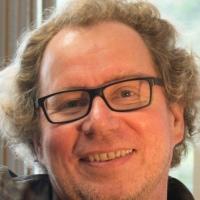 Peter Beerli