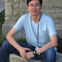 Pei-Hui Wang