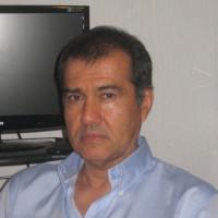 Pedro Ardisson