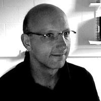 Peter-John Noble