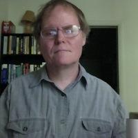 Peter Midford