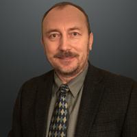 Peter Vitruk