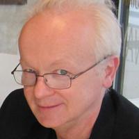 Peter Tilke