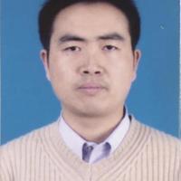 Peng Chen
