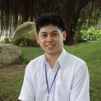 Phuc Duong