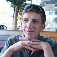 Philippe Vandenkoornhuyse