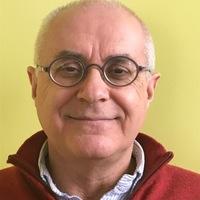 Philippe Vorilhon