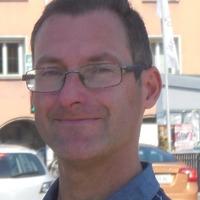 Pier Nicola Sergi