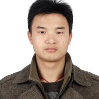 Pingsheng Hu