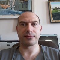 Piotr Wegrzyn