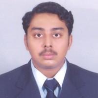 Pinaki Biswas