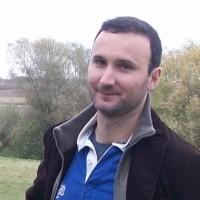 Pietro Gatti-Lafranconi