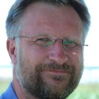Piotr Tryjanowski