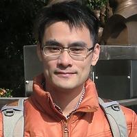 Po-Wen Chen