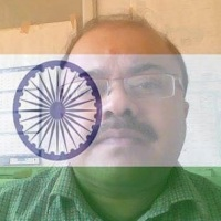 Prof Premraj Pushpakaran