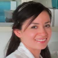 Priscila Sutto-Ortiz