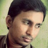 Prabhakar Akash