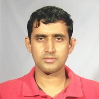 Purna Bhadra Kandel