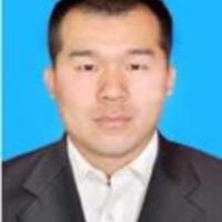 Qianhui Huang