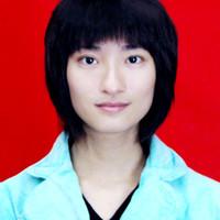 Qianqian Liu
