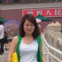 Qing Su