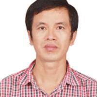 Qin Yonghua