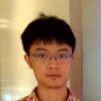 Qianglong Zhu
