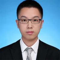 Qinglong Deng