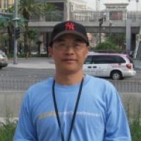 Qing-Ping Zeng