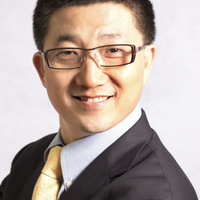 Qiyuan Yao