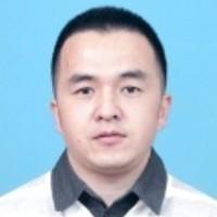 Qin Yao