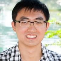 Qunshan Zhao