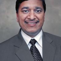 Rajeev Agrawal